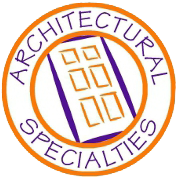 Architectural Specialties  image