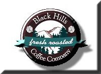 Black Hills Coffee Company image
