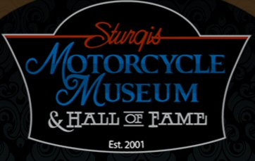 Sturgis Motorcycle Museum & Hall of Fame image