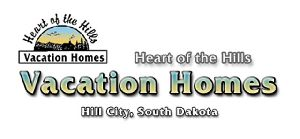 Heart of the Hills Vacation Homes image